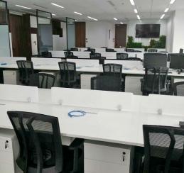 多摩機電設計(上海)有限公司 蘇州分公司